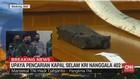 VIDEO: Bukti-bukti Otentik Nanggala 402 Tenggelam