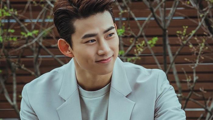 Makin Populer, Ini 5 Idol Tampan yang Raih Kesuksesan di Drama Korea