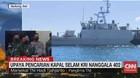 VIDEO: Panglima TNI Sampaikan Duka Cita Sedalam-dalamnya