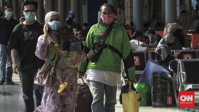 Menurut Wall Street Journal, lonjakan Covid-19 di Indonesia karena vaksinasi terbatas, pengujian rendah, dan varian virus baru yang tak cepat terdeteksi.