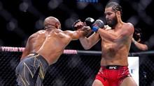 Manajer: Masvidal vs McGregor Tak Mungkin di UFC