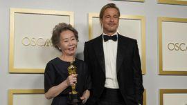 Rating Oscar 2021 Anjlok, Terburuk Sepanjang Sejarah