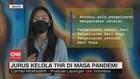 VIDEO: Jurus Kelola THR di Masa Pandemi