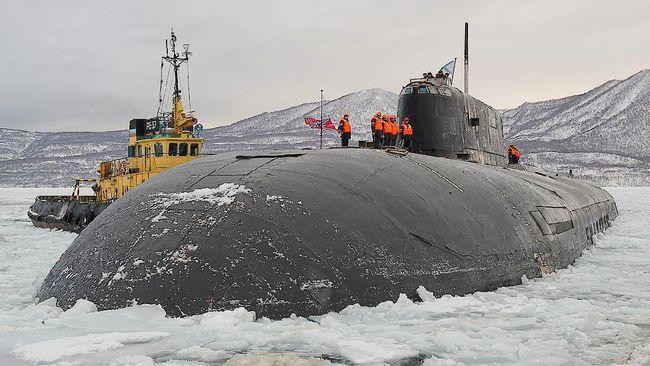 Di dunia ada dua sistem kerja kapal selam yang populer, yaitu kapal selam nuklir dan kapal selam konvensional atau kapal selam diesel-elektrik.