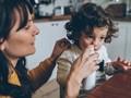Pentingnya dan Cara Aman Cuci Hidung Pada Anak