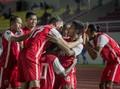 Regulasi Liga 1 2021/2022: Persija Wajib Ganti Pelatih