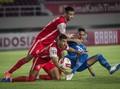 LIB Sebut Jakarta, Jabar, dan Banten Bisa Gelar Liga 1