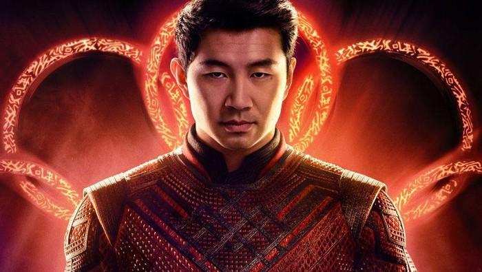 3 Fakta Film Shang-Chi, Superhero Asia Pertama dari Studio Marvel