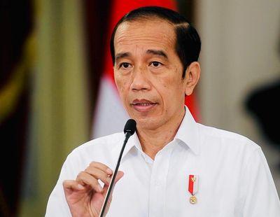 Info Terkini, Pemilik Usaha Bipang Ambawang Respons Viral Pidato Jokowi