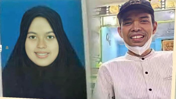 Tak Banyak yang Tahu, Ini Fakta tentang Fatimah Az Zahra, Istri Ustaz Somad
