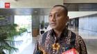 VIDEO: DPR Soroti Penyebab Tenggelam KRI Nanggala 402