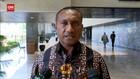 VIDEO: Komisi 1 DPR: Operasi Satgas di Papua Tidak Efektif