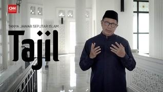 VIDEO: Bagaimana Islam Memandang Buzzer yang Menyesatkan?