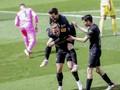 Barcelona Pegang Nasib Sendiri untuk Juara La Liga