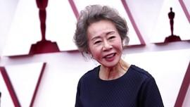 Nenek Milenial Kini Jadi Wajah Baru Influencer Korea