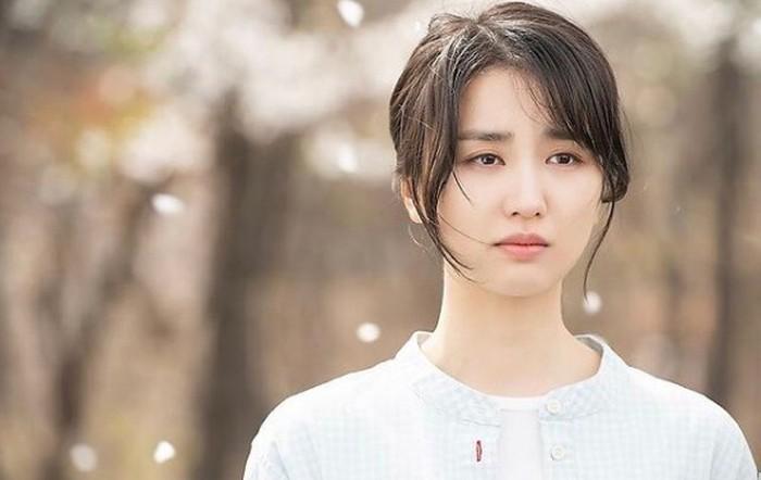 1. Park Ha Sun - Love Affairs In The Afternoon / foto: instagram.com/mintsungrace