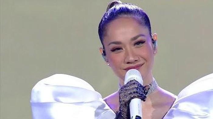 Bunga Citra Lestari Back to Indonesian Idol, Maia Ungkap Perbedaan BCL yang Sekarang dan Tahun Lalu