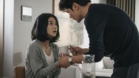 Film Seo Yea-ji, Recalled Tayang 30 Juni di Bioskop Indonesia