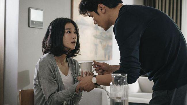 Aksi Seo Yea-ji dalam film terbarunya dapat dinikmati penonton Indonesia. Recalled tayang di bioskop Indonesia mulai 30 Juni.