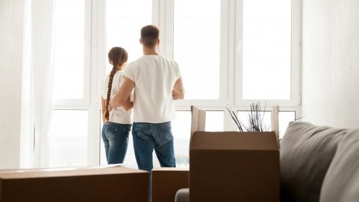 Hindari Toxic Relationship, Begini Lho Karakteristik Hubungan yang Sehat