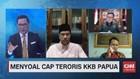 VIDEO: Menyoal Cap Teroris KKB Papua