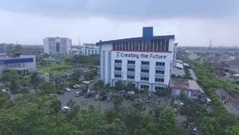 Universitas Telkom Buka Jalur Beasiswa Keagamaan