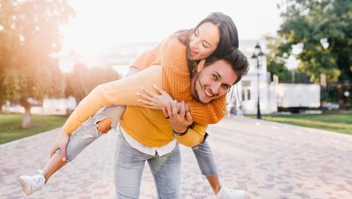 5 Hal Ini Menandakan Kamu Sudah Berada Dalam Hubungan yang Tepat