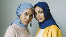 3 Tips Merawat Kulit untuk Hijabers