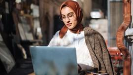 Wanita, Hijab, dan Stereotype yang Melekat