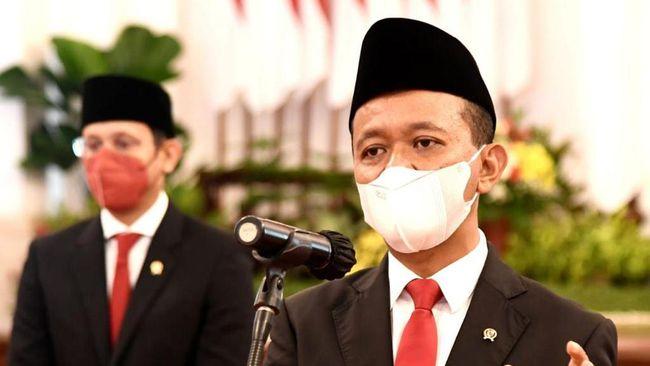 Badische Anilin- und SodaFabrik (BASF), produsen kimia terbesar di dunia asal Jerman berminat untuk investasi di Indonesia.