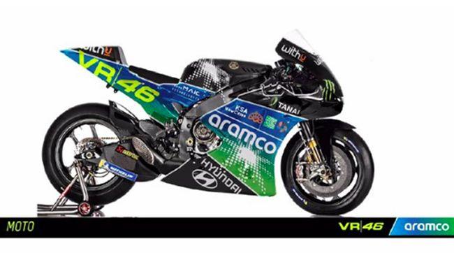 Berita populer dalam 24 jam terakhir meliputi kabar tim milik Valentino Rossi, VR46, yang menggandeng Ducati hingga Chelsea yang mengalahkan Leicester City.