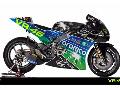 VR46 Gandeng Ducati di MotoGP, Chelsea Kalahkan Leicester