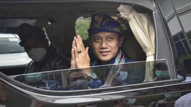 Ketua Umum Partai Demokrat, Agus Harimurti Yudhoyono mengingatkan bahwa iklim demokrasi membuka ruang untuk menghadirkan perbedaan pemikiran.