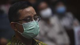 KPK Kejar Nama Lain Lewat Fakta Sidang Kasus Bansos Juliari