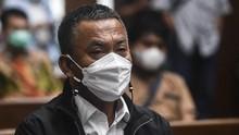 Ketua DPRD Akan Penuhi Panggilan KPK Terkait Korupsi Munjul