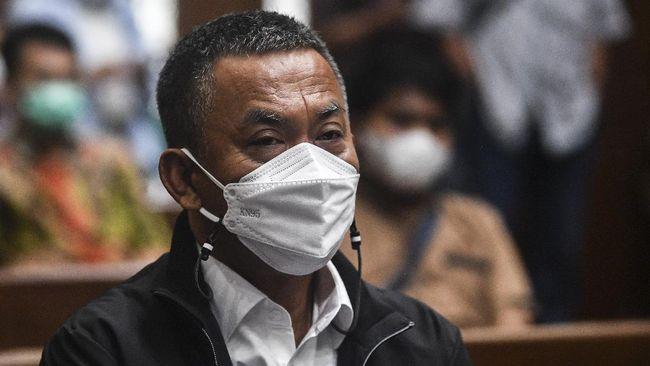 Ketua DPRD DKI Jakarta Prasetyo Edi Marsudi bakal memenuhi panggilan KPK pada Selasa (21/9), terkait penyidikan kasus dugaan korupsi pengadaan lahan di Munjul.
