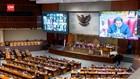 VIDEO: Berkas Aduan Azis Syamsuddin Dibahas 6 Mei
