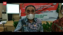 VIDEO: LPSK Siap Lindungi Saksi Dan Korban Kasus Munarman