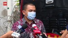 VIDEO: Pengacara Klaim Penangkapan Munarman Langgar HAM