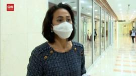 VIDEO: Komisi I DPR Tunggu Menhan Bahas Alutsista