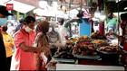 VIDEO: Menikmati Buka Puasa Dan Sahur di Nasi Kapau Senen