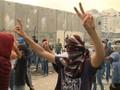 VIDEO: Israel Dituduh Lakukan Kejahatan Apartheid