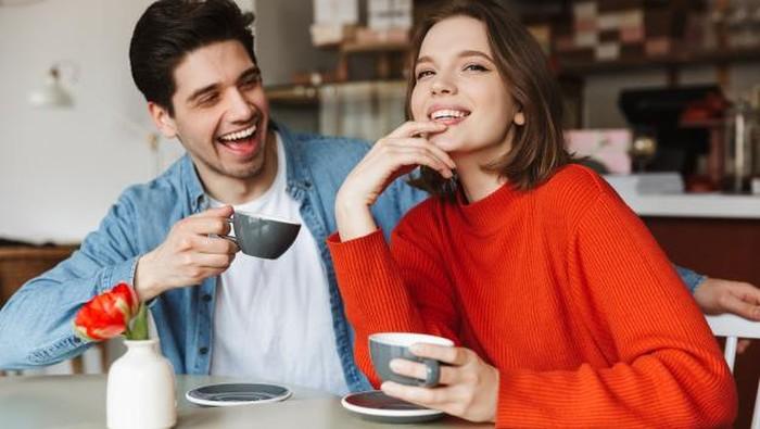 Menurut Pakar Cinta, Ini 5 Tanda Kamu Sudah Bosan Kencan