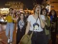 FOTO: Jurang Si Kaya dan Si Miskin di Israel Kian Dalam