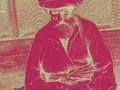 Kisah Abu Darda, Sahabat Nabi yang Ahli Hikmah