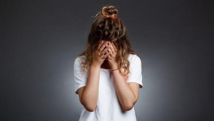 Kenali Bipolar Secara Tepat dan Cara Menghadapinya