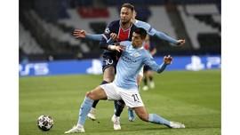 3 Cara PSG Kalahkan Man City di Semifinal Liga Champions