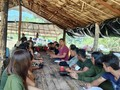 Junta Militer Myanmar Sebut Pemerintah Tandingan Teroris