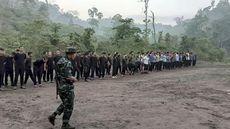 Pemerintah Tandingan Myanmar Bentuk Sayap Militer Lawan Junta