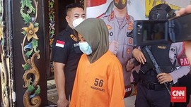 Jasad Bocah di Sumur Sumenep, Pelaku Disebut Bermotif Asmara